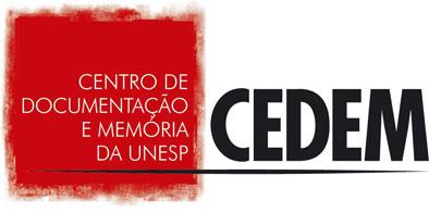 CEDEM - Centro de Documentação e Memória da UNESP